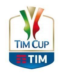 Olasz Kupa mérkőzések