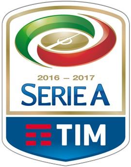 Serie A mérkőzések